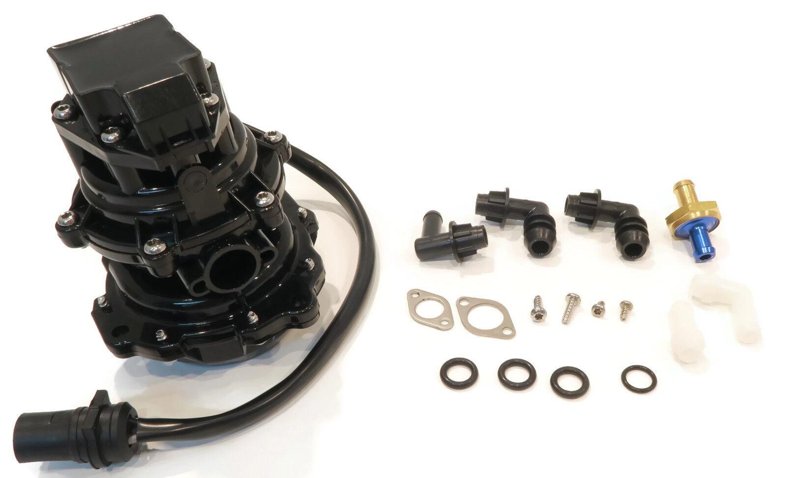 Fuel Pump for 1993 Evinrude VE225PXETF, VE225PZETA, E200CXETD, E200CXATS Engines