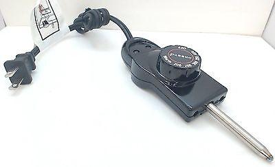 Presto 09984 Heat Control