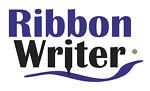 Ribbon Writer