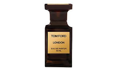 Tom Ford 'London' Eau de Parfum Spray 1.7oz/50ml New In Box ()