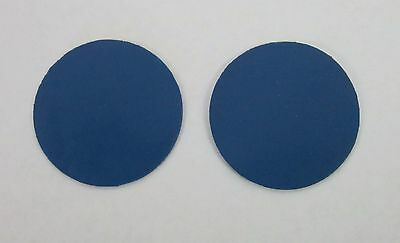 NEW Rubber Disc Needle Grabbers for Sewing (2) Made in the USA