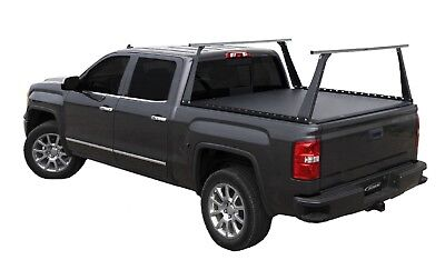 """Access 4001677 ADARAC Truck Bed Rack for Toyota Tundra with 66"""" Bed"""