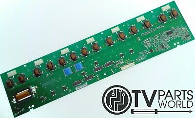 Samsung 37 inch Main power Board in good working condition
