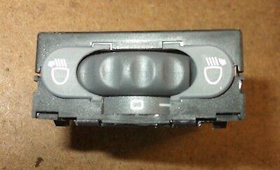 HSW.RE.REN.CLIO II 1,2 06.01 TYC 20-6357-05-2