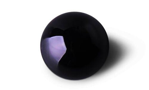 """1/4"""" Ball Bearing Silicon Nitride Ceramic Ball 1/4 Grade 5"""