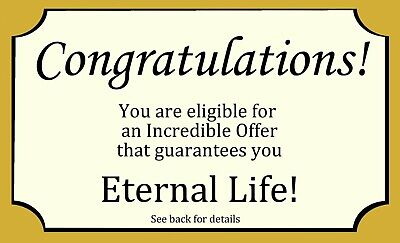 """Congrats Tract 