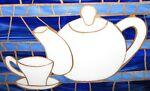 teacupsandsuch
