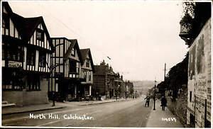 Colchester-North-Hill-114567