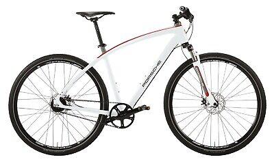 PORSCHE BIKE Fahrrad , Rh 52 cm, M frame size TOP