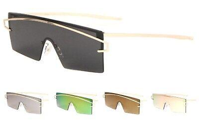 Солнцезащитные очки Wholesale 12 Pair Trendy