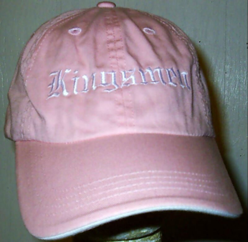 Kingsmen Hats..... Fundraiser for Kingsmen Drum & Bugle Corps