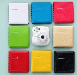 Mini-Polaroid-Portable-Instant-Picture-Photo-Album-for-FUJIFILM-INSTAX-New