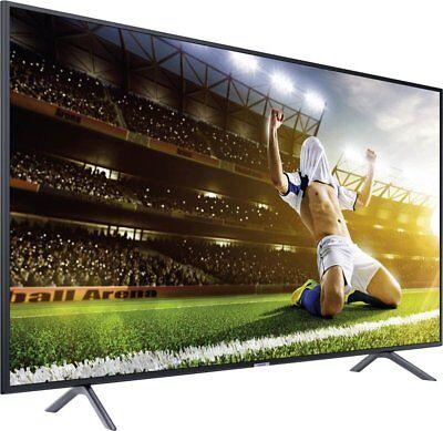 Samsung UE55NU7179UXZG UHD Smart-TV  EEK A 140 cm (55