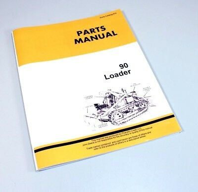 John Deere 420 Loader Parts. Parts Manual For John Deere 90 Industrial Loader Catalog 420 Crawler Tractor. John Deere. Quick Attach John Deere 8875 Schematic At Scoala.co