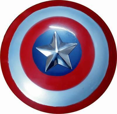 Captain America Shield For Kids (Toy Captain America's shield for)