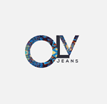 olv_jeans