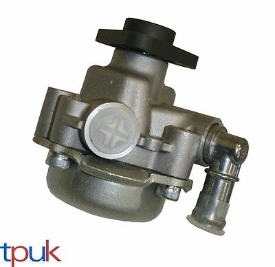 NEW POWER STEERING PUMP BMW 3 SERIES E46