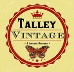 Talley Vintage