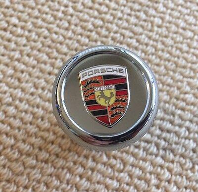 Vintage Porsche Auto Parts Dash Part LighterElementRare