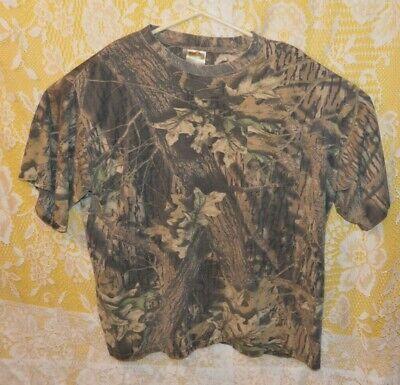 KRYPTEK Men/'s Olive Heather Spartan Flag SS T-Shirt Auth Dealer! 19SPAFTOH