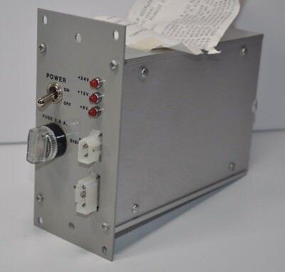 New Gilbarco Gasboy Veeder-root Cfn Power Supply Part C05403