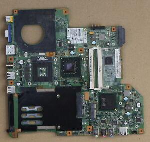 Placa-Motherboard-Acer-Extensa-4220-4320-4620-48-4H001-03M-Intel