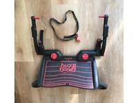 Lascal mini buggy board