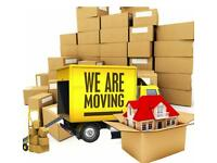 HOME REMOVAL 24/7 waste clearance