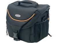 Camlink Como 23 DSLR and Video Holdall Bag - new and unused