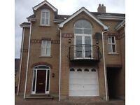 'The Porthouse' Portstewart / North Coast Holiday House to Let (5 Bed sleeps 10)
