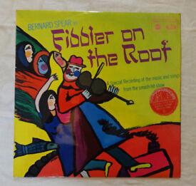 Various Vinyl records LPs Classical Country Pop Elvis Cash, Theatre, Strauss Opera Piano Jazz films!