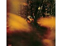 Garth Hewitt – The Lion And The Lamb-1973 Vinyl Album.