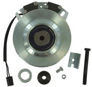 PTO Clutch Replaces Warner 5219-99