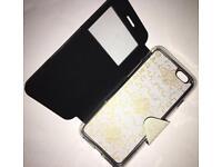 NEW iPhone 6/6s case
