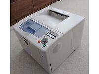 Olivetti PG L2035 laser printer