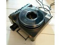 Slide Projector Kodak Ektrapro 9020