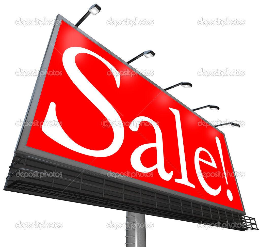 hhss-online-sales