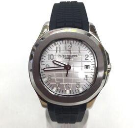 Patek Philippe Watches High Quality Patek Philippe Watch Cheap Patek Philip Watch UK London Essex