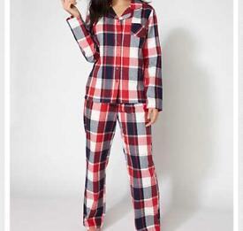 Boux Avenue pyjamas