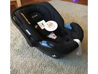 Cybex Aton Car Seat - Brand New