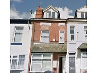 1 or 2 bed flat or house wanted by a mature 50 year old male anywhere in birmingham