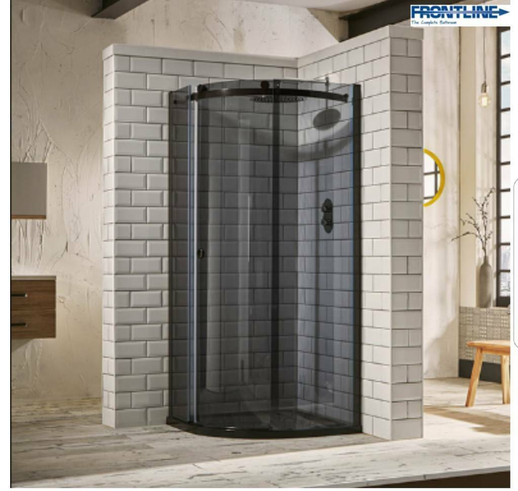 New Shower enclosure | in Inverness, Highland | Gumtree
