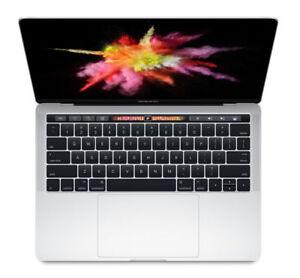 Apple-MacBook-Pro-13-3-034-512GB-Laptop-with-Touchbar-MNQG2LL-A-Silver