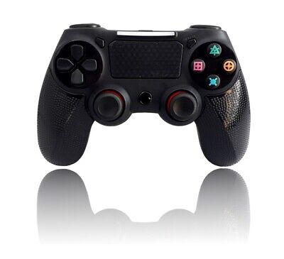 Joystick dualshock PS4 joypad controller wireless doppia vibrazione compatibile