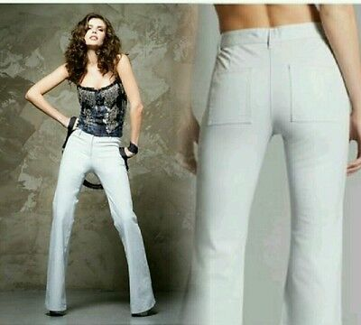 New Guess by Marciano retro vibe Pasha Pant size (Pasha Pant)