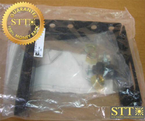 """Fgs-hnts-5/8-lp Commscope / Te / Adc Top Support C Bracket Low Profile 5/8"""" New"""