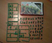Soldatini U.s. Elite Forces Vietnam Esci 1 72 Vintage Anni 80 Rarissimi -  - ebay.it
