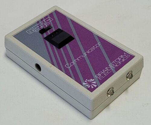 Brainstorm Electronics TBT-4 Communicator Transmitter