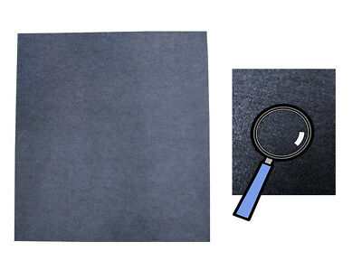 16 x NAVY BLUE SQUARE CARPET TILES FLOOR OFFICE COMMERCIAL HEAVY DUTY 50x50cm
