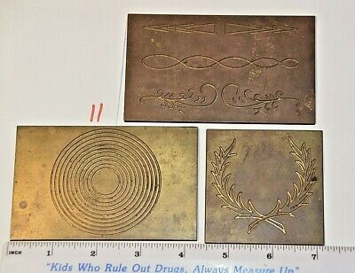 3 Pieces Border  Template Font  New Hermes Circle Wreath Scroll Bars